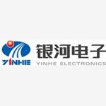 江苏银河电子股份有限公司