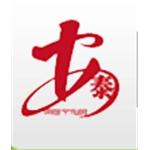 天津核生科技生物工程有限公司