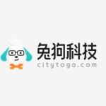 杭州兔狗科技有限公司校园招聘