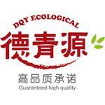 北京德青源农业科技股份有限公司