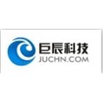 广州巨辰信息科技有限公司