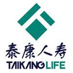 泰康人寿保险股份有限公司