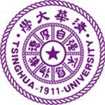清华大学环境学院
