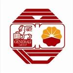 中意人寿保险有限公司北京分公司