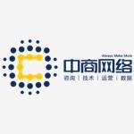 上海中商网络股份有限公司