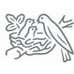 雀巢(中国)校园招聘