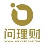 北京问财天下科技有限公司