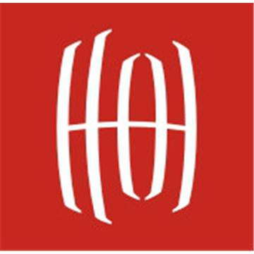 深圳市世联土地房地产评估有限公司上海分公司