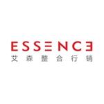 上海艾森营销咨询有限公司