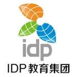 IDP教育集团