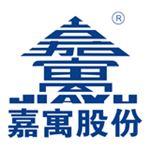北京嘉寓门窗幕墙股份有限公司