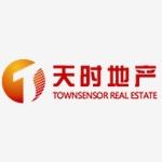 北京天时佳阁房地产投资顾问有限公司
