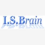 北京爱普乐信息技术有限公司校园招聘