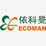 北京依科曼生物技术股份有限公司