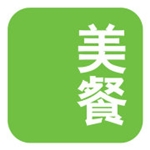 北京美餐巧达科技有限公司