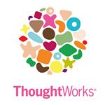 ThoughtWorks校园招聘