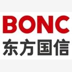 北京东方国信科技股份有限公司