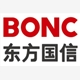 北京东方国信科技股份有限公司招聘JAVA开发工程师