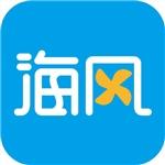 上海风创信息咨询有限公司