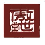 上海锐战网络科技有限公司