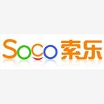上海索乐互娱科技有限公司