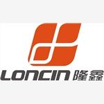 隆鑫通用动力股份有限公司
