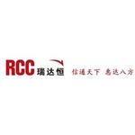 北京瑞达恒建筑咨询有限公司上海分公司