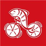 鱼酷餐饮连锁管理有限公司