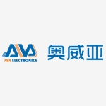 广州市奥威亚电子科技有限公司