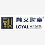 上海融义投资咨询有限公司