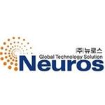 (韩国)纽若斯涡轮机械商贸有限公司