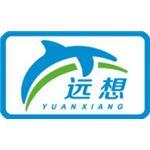 杭州远想医疗设备有限公司