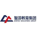 河南智游网络技术有限公司