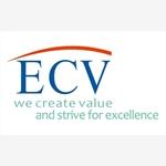 ECV International