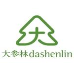大参林医药集团股份有限公司
