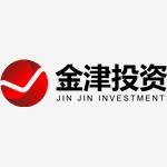 上海金津投资管理有限公司