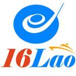 北京一路捞互联网科技有限公司
