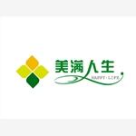 上海美满人生生物科技有限公司