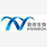北京勤邦生物技术有限公司