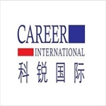 北京科锐国际人力资源股份有限公司苏州分公司