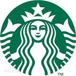 Starbucks校园招聘