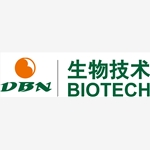 北京大北农科技集团股份有限公司生物技术中心