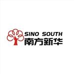 重庆南方新华企业管理咨询有限公司