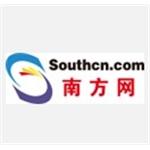 南方信息网