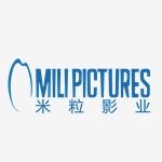 上海米家文化传播有限公司