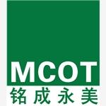 上海铭成永美环保科技有限公司