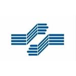 杭州成功软件开发有限公司