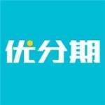 北京和创未来网络科技有限公司