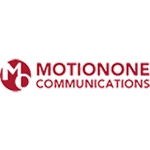 Motionone校园招聘