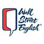 华尔街英语校园招聘